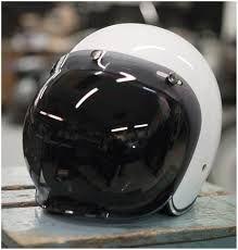 Image result for bubble visor