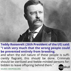 #President