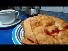 Peruvian Recipes, Apple Pie, Bread, Youtube, Desserts, Food, Canela, Cooking Recipes, Dishes