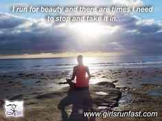#run #running #health #fitness #runfast #workout #motivation #inspiration #gorun #runningpassion #runninginspiration #inspirationrunning