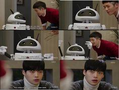 156 Best Blood Korean Drama images | Blood korean drama ...