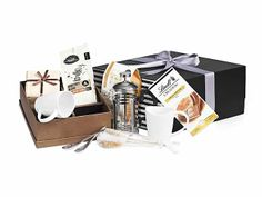 First Class range of corporate gifts solutions and promotional products in South Africa. National Reach with Personalised Service! Ignition Marketing, Gift Hampers, Corporate Gifts, Badges, Gift Baskets, Name Badges, Promotional Giveaways, Button Badge, Badge