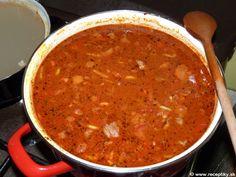 Ham, Nova, Cooking Recipes, Sweets, Baking, Health, Ethnic Recipes, Gummi Candy, Health Care