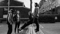 Nike x Magnum | Amsterdam Street Football - Streetkings crew