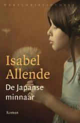 Isabel Allende - De Japanse minnaar