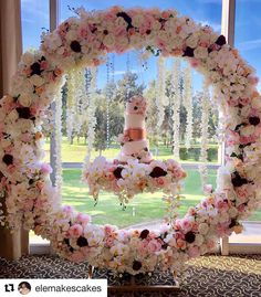 arch sunflowers Iron Wedding Arch, Circle Arch Wedding, Flower Circle Arch for Balloons, Circular Arch Sunflower Wedding, Circular Wedding Backdrop Quince Themes, Quince Decorations, Quinceanera Decorations, Balloon Decorations, Flower Decorations, Quince Ideas, Wedding Centerpieces, Wedding Table, Wedding Decorations