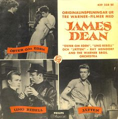 james-dean-45-back1.jpg (1377×1391)