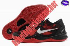 http://acheterbasketpascher.info/qyhx-rouge-et-noir-chaussure-basketball-nike-zoom-kobe-vii-system-elite-basketball-kobe-bryant-homme-2014-30593/