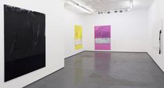 """CMYK"" 