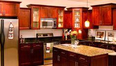 Kitchen+Cabinets | Kitchen cabinets