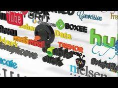 TubeMogul Video Advertising Platform