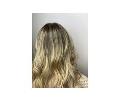 Beige Balayage, golden blonde, long hair, wavy hair Lvl Lashes, Keratin Complex, Hair And Beauty Salon, Golden Blonde, Blonde Balayage, Best Brand, Wavy Hair, Hair Cuts, Stylists