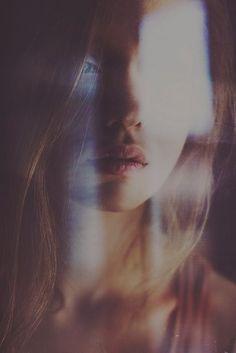 Эмоциональное выгорание: что нужно знать – LivingVega