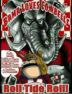 Football 24, Alabama Football Team, Alabama Vs, Crimson Tide Football, Football Memes, University Of Alabama, Alabama Crimson Tide, Mississippi State Football, Roll Tide