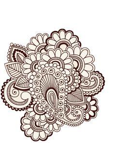 Temporary henna-tattoos.gif (2400×3000)