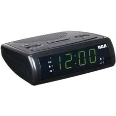 uniden radio scanner remote head accessory black bc rh96. Black Bedroom Furniture Sets. Home Design Ideas