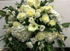 Wedding Bar Mitzvah, Event Design, Florence, Floral Wreath, Wreaths, Wedding, Home Decor, Valentines Day Weddings, Floral Crown
