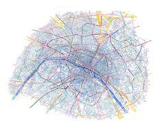 Paris, Matthew Picton, lumas.com