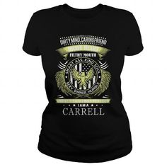 Awesome Tee  CARRELL, CARRELL T Shirt, CARRELL Tee T shirts