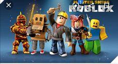 Games Roblox, Roblox Funny, Roblox Roblox, Play Roblox, Avatar, Ninja Cats, Roblox Gifts, Xbox One Pc, Invitations