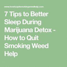 Ways To Stop Smoking, Help Quit Smoking, Giving Up Smoking, Smoking Weed, Smoking Facts, Weed Detox, Thc Detox, After Quitting Smoking, Vitamins