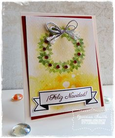 Feliz Navidad Winter Christmas, Christmas Cards, I Am Doing Well, Vintage Banner, Believe, Latina, Stay Warm, Projects, Crafts