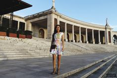 Uncovering the Wonders & Secrets of Fatima, Portugal