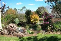 Brindabella Country Gardens
