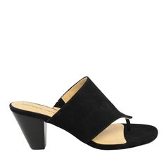 Sandals | Sandals & Summer Slip Ons | Womens | Categories | Designer Shoe Warehouse