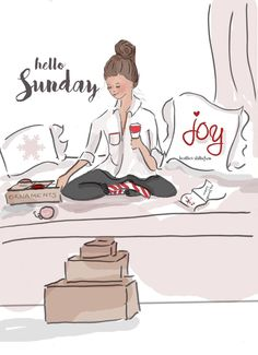 Hello Sunday Morning, Sunday Rose, Morning Girl, Hump Day Quotes, Thursday Quotes, Sunday Quotes, Bon Weekend, Hello Weekend, Great Weekend Quotes