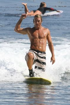 Surfing on the west coast. Open Water, West Coast, Sailing, Trunks, Boat, Swimwear, Candle, Drift Wood, Bathing Suits