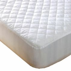 Strategies for Choosing An ideal Bed mattress