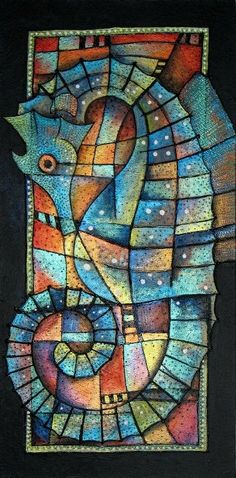 tanya mccabe art | Pin by Claudia Flores V. on Art by Tanya McCabe | Pinterest