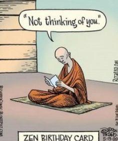 Zen Buddhism   Zen buddhism comic pictures 4