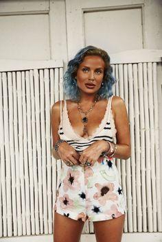 Maxinne Björk