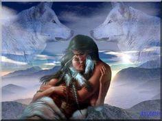 (17) Native Spirits Tribal Community