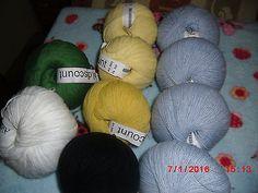 Strickwolle-Wool .discount 800gr. bitte Beschreibung lesensparen25.com , sparen25.de , sparen25.info