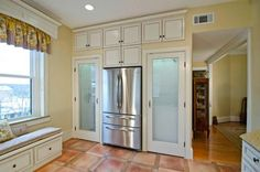 1000 Images About Traditional Kitchens On Pinterest