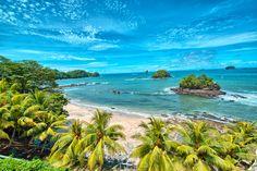 Season 8: Survivor: All-Stars (Pearl Islands, Panama). Winner- Amber Brkich.