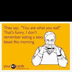 Yeah thats me...