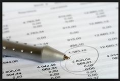 #Good_Bookkeeping_Service, #Bellflower, #Ca