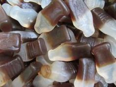 Cola Bottles Sweets Online Ireland Old Fashioned Sweets
