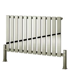Wide range of Designer Towel Radiators available to buy online for fast and free delivery. High quality designer radiators with affordable prices. Horizontal Designer Radiators, Vertical Radiators, Electrical Appliances, Home Appliances, Bathroom Radiators, Towel Radiator, Modern Stairs, Drawer Unit, Towel Rail