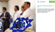 Nace el BCulinaryWP del BasqueCulinaryCenter para chefs que contribuyan a transformar su sociedad.