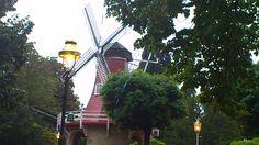 Europapark Germany