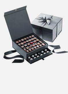 Pierre Marcolini | Luxury Chocolate