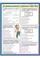 Way To Learn French Design Studios Code: 2301318052 French Basics, Ap French, French Kids, Core French, Learn French, Teaching French, French Body Parts, French Numbers, Teaching