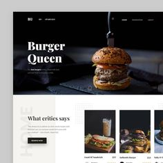 UI design by Don't forget to use and tag us on your post Best Restaurant Websites, Restaurant Website Design, Restaurant Website Templates, Tapas Restaurant, Restaurant Recipes, Website Design Layout, Website Design Company, Website Design Inspiration, Website Designs