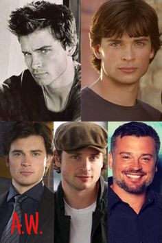 Tom Welling, Men's Toms, Gorgeous Men, Superman, Sexy, Movies, Movie Posters, Film Poster, Films