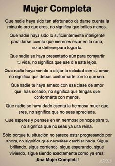for new life Spanish Inspirational Quotes, Spanish Quotes, Motivational Quotes, Favorite Quotes, Best Quotes, Love Quotes, Amor Quotes, Magic Quotes, Frases Instagram